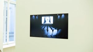 Unsichtbares Kino 03