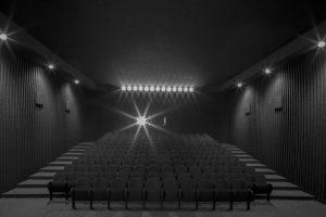 Unsichtbares Kino 06